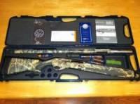 Beretta Extrema 2 **Price Reduced $1,100