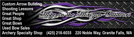 Visit our shop in Granite Falls