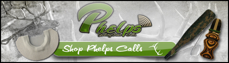 Order Jason Phelps Calls Here