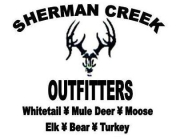 Sherman Creek Outfitters