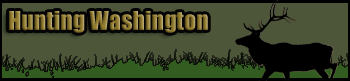 hunting washington logo